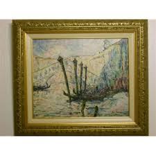 schilderijen verkopen