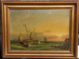 verkoop schilderijen